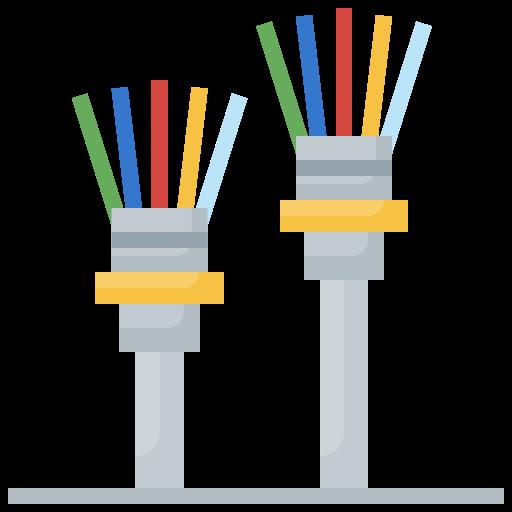 bild på fiber-bredband